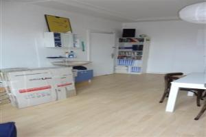 Bekijk kamer te huur in Den Haag Reinkenstraat, € 575, 30m2 - 393692. Geïnteresseerd? Bekijk dan deze kamer en laat een bericht achter!