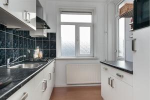 Bekijk appartement te huur in Rotterdam Pleinweg, € 825, 65m2 - 367940. Geïnteresseerd? Bekijk dan deze appartement en laat een bericht achter!