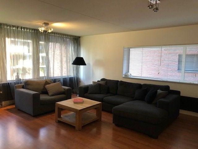Te huur: Appartement Lichtstraat, Eindhoven - 3