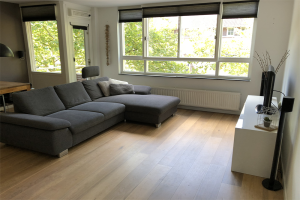 View apartment for rent in Amsterdam Ferdinand Bolstraat, € 1850, 75m2 - 389143. Interested? check out this apartment and leave a message!