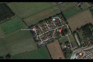 Bekijk woning te huur in Maasbommel Molenwegje, € 700, 40m2 - 322255. Geïnteresseerd? Bekijk dan deze woning en laat een bericht achter!
