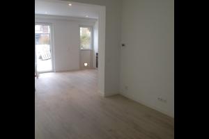 Bekijk appartement te huur in Arnhem Veerpolderstraat, € 720, 67m2 - 292538. Geïnteresseerd? Bekijk dan deze appartement en laat een bericht achter!