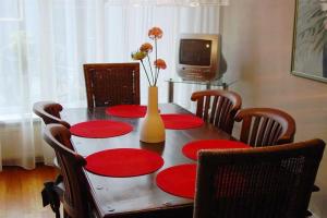 Bekijk kamer te huur in Oost-Souburg Dommelstraat: Gemeubileerde kamer te huur - € 390, 6m2 - 338816