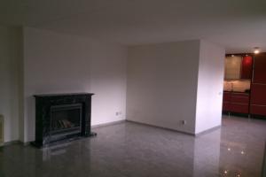 Te huur: Appartement Picushof, Eindhoven - 1