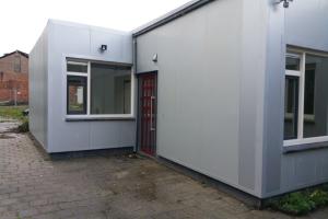 Te huur: Kamer Dijklaan, Breda - 1