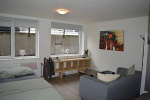 Te huur: Appartement Fazantstraat, Enschede - 1