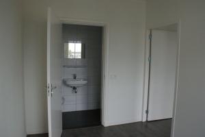 Te huur: Appartement Langestraat, Enschede - 1