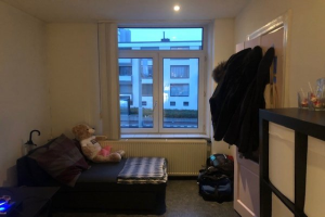 View apartment for rent in Maastricht Meerssenerweg, € 1400, 85m2 - 382001. Interested? check out this apartment and leave a message!