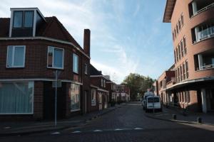 Bekijk kamer te huur in Enschede Usselerweg, € 450, 22m2 - 352917. Geïnteresseerd? Bekijk dan deze kamer en laat een bericht achter!