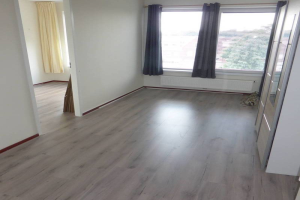 View studio for rent in Tilburg Veldhovenring, € 669, 37m2 - 384069. Interested? check out this studio and leave a message!
