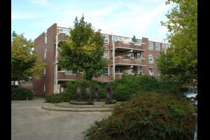 Bekijk appartement te huur in Den Bosch Statenkwartier, € 845, 85m2 - 321067. Geïnteresseerd? Bekijk dan deze appartement en laat een bericht achter!