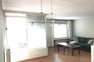 Te huur: Appartement Zuidpolderstraat, Haarlem - 1