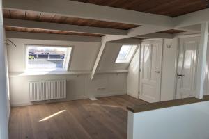 Bekijk appartement te huur in Arnhem Apeldoornseweg, € 900, 49m2 - 364844. Geïnteresseerd? Bekijk dan deze appartement en laat een bericht achter!