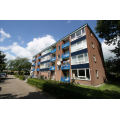 Bekijk appartement te huur in Deventer Grevelingenstraat, € 595, 50m2 - 304744. Geïnteresseerd? Bekijk dan deze appartement en laat een bericht achter!