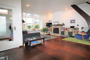 View house for rent in Breda Bavelselaan, € 1250, 87m2 - 356411. Interested? check out this house and leave a message!