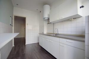 For rent: Apartment Hoogstraat, Rotterdam - 1