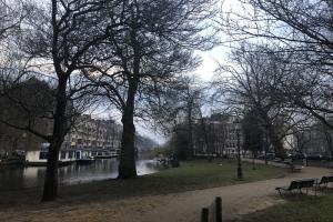 Bekijk appartement te huur in Amsterdam Plantage Muidergracht, € 2100, 90m2 - 338836. Geïnteresseerd? Bekijk dan deze appartement en laat een bericht achter!