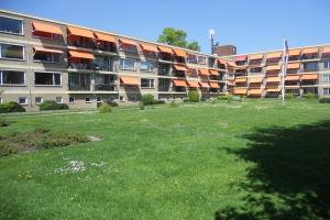 Bekijk appartement te huur in Hilversum Frederik van Eedenlaan, € 1017, 60m2 - 370646. Geïnteresseerd? Bekijk dan deze appartement en laat een bericht achter!