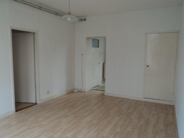 Te huur: Appartement Zaanstraat, Den Haag - 5