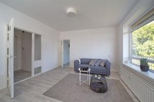 Bekijk appartement te huur in Den Haag Kornalijnhorst, € 899, 45m2 - 368708. Geïnteresseerd? Bekijk dan deze appartement en laat een bericht achter!