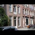 Bekijk appartement te huur in Amsterdam Kanaalstraat, € 1650, 75m2 - 221730
