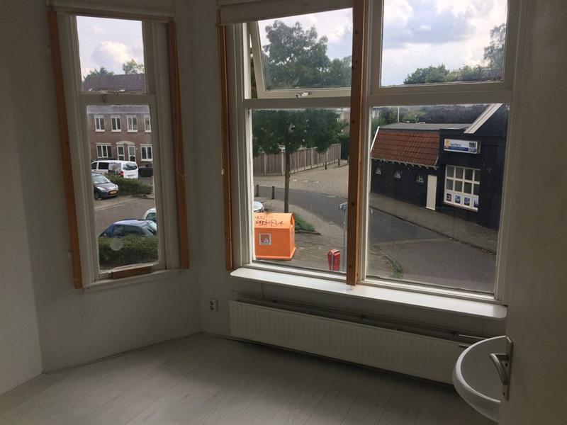 Te huur: Kamer Lipperkerkstraat, Enschede - 2