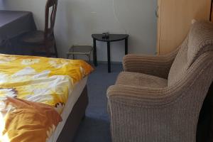 Bekijk kamer te huur in Hellevoetsluis Meeuwenlaan, € 650, 35m2 - 354426. Geïnteresseerd? Bekijk dan deze kamer en laat een bericht achter!