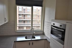 Te huur: Appartement Bakkershof, Wateringen - 1