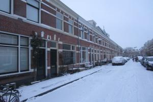 Bekijk woning te huur in Utrecht Klaverstraat, € 1595, 95m2 - 358817. Geïnteresseerd? Bekijk dan deze woning en laat een bericht achter!