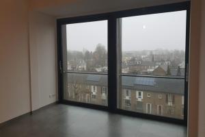 Bekijk appartement te huur in Den Bosch Schubertsingel, € 1050, 65m2 - 358458. Geïnteresseerd? Bekijk dan deze appartement en laat een bericht achter!