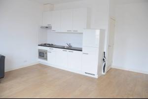 Bekijk appartement te huur in Den Haag Westeinde: Appartement - € 785, 36m2 - 315167