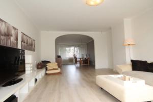 Bekijk appartement te huur in Rijswijk Zh Cromhoutlaan, € 1350, 90m2 - 354746. Geïnteresseerd? Bekijk dan deze appartement en laat een bericht achter!