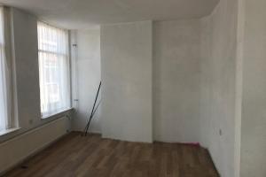 Bekijk appartement te huur in Arnhem Rijnstraat, € 795, 70m2 - 342322. Geïnteresseerd? Bekijk dan deze appartement en laat een bericht achter!