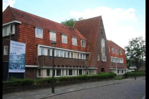 Bekijk studio te huur in Eindhoven Jonckbloetlaan, € 1175, 45m2 - 314577. Geïnteresseerd? Bekijk dan deze studio en laat een bericht achter!