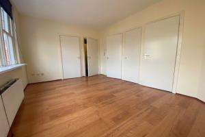 Bekijk appartement te huur in Rotterdam Boelstraat, € 695, 55m2 - 399988. Geïnteresseerd? Bekijk dan deze appartement en laat een bericht achter!
