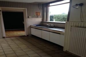 For rent: House Roostenlaan, Eindhoven - 1