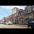 Bekijk appartement te huur in Utrecht Seringstraat, € 950, 45m2 - 349815. Geïnteresseerd? Bekijk dan deze appartement en laat een bericht achter!