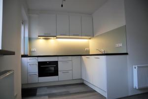 For rent: Apartment Ritsevoort, Alkmaar - 1