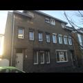 Bekijk appartement te huur in Kerkrade Julianastraat, € 555, 50m2 - 243879