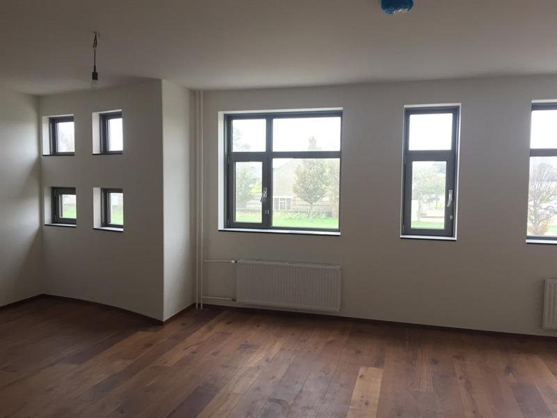 For rent: Apartment Strekkerweg, Amsterdam - 3