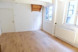 Te huur: Appartement Kruisstraat, Haarlem - 1
