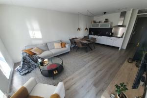 For rent: Apartment Hulsdonksestraat, Roosendaal - 1