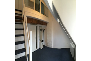 Bekijk appartement te huur in Maastricht Brusselsestraat, € 895, 49m2 - 293911. Geïnteresseerd? Bekijk dan deze appartement en laat een bericht achter!
