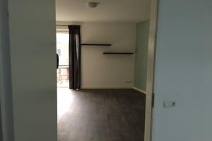 Bekijk appartement te huur in Ede Telefoonweg, € 815, 70m2 - 357614. Geïnteresseerd? Bekijk dan deze appartement en laat een bericht achter!