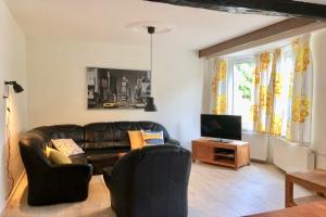 Bekijk appartement te huur in Maastricht S. Nicolaasstraat, € 1000, 55m2 - 353918. Geïnteresseerd? Bekijk dan deze appartement en laat een bericht achter!