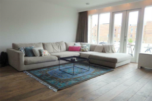 View apartment for rent in Amsterdam Hoofdweg, € 2450, 100m2 - 370027. Interested? check out this apartment and leave a message!