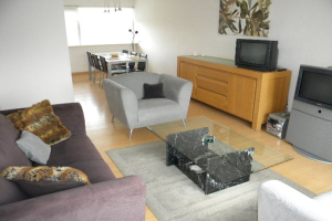 View apartment for rent in Soest van Goyenlaan, € 795, 71m2 - 395621. Interested? check out this apartment and leave a message!
