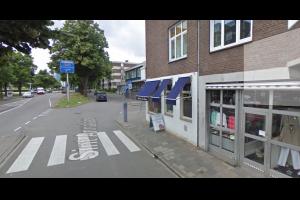 Bekijk appartement te huur in Maastricht Sint Annalaan, € 1950, 100m2 - 288789. Geïnteresseerd? Bekijk dan deze appartement en laat een bericht achter!