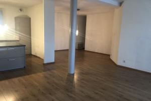 Bekijk appartement te huur in Eindhoven Picushof, € 1495, 105m2 - 358011. Geïnteresseerd? Bekijk dan deze appartement en laat een bericht achter!