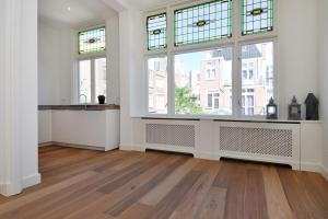 Te huur: Appartement Snelliusstraat, Den Haag - 1
